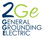 2g Electric
